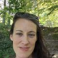 Bridget Wooten