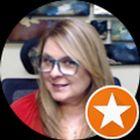 Lori Newman (Newman Web Solutions)