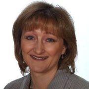 Jean Hanson