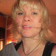 Sabine Wälz